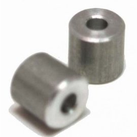 HARM Racing Distance collar servo linkage