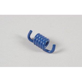 FG modellsport Tuning Kupplungsfeder 2,7mm