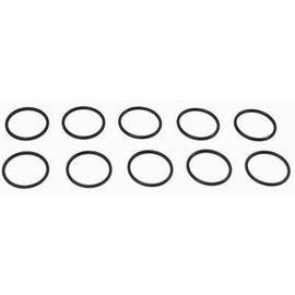 HARM Racing O-rings for damper cover