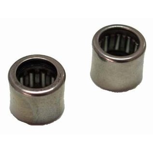 HARM Racing Needle sleeve for differential 2 pcs.