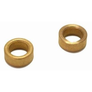 HARM Racing Bushing for differential 2pcs.