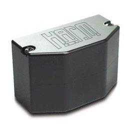 HARM Racing Receiver box