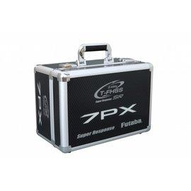 Futaba Zenderkoffer voor 7PX zender