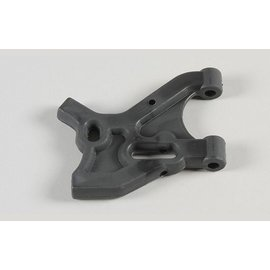 FG modellsport Adjustable lower support arm
