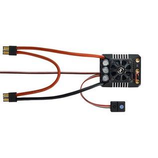 Hobbywing EZRUN MAX6 V3 1: 6 Borstelloze controller