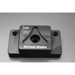 Mielke Modelltechnik Einspannwerkzeug für Power-Gearshift-Kupplung
