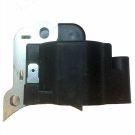 SCS M2 Aangepaste ontsteking-spoel