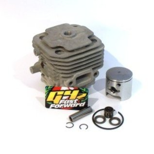 G4z Power 240 Cilinderkit - stage 2