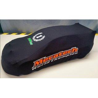 Mecatech Racing Bodycover