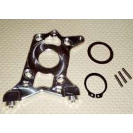 Bergonzoni Clutch assembly kit on Mecatech  FW01