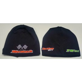 Mecatech Racing Winter cap