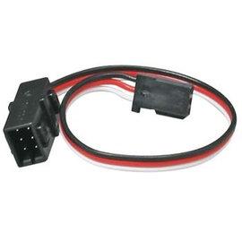 Futaba Cable splitter