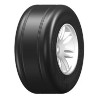 GRP F1 Front tyre - M1 ExtraSoft