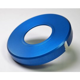 "SCS M2 Cap adjuster unit ""BLUE"" (PL2)"