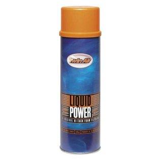 "TwinAir ""liquid power"" Luchtfilter spray 500 ml"