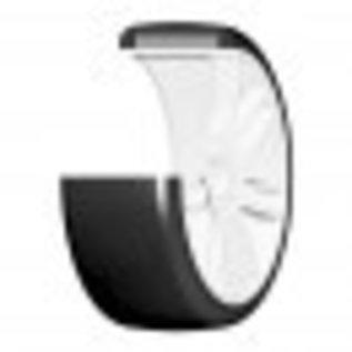 GRP T02 SLICK - S2 XSoft - Gemonteerd op nieuw spaakwit wiel - 1 paar
