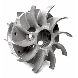 SCS M2 Power Fan Wiel 72 OFFROAD