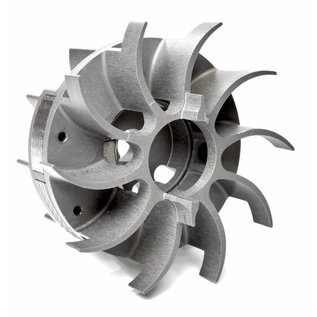 SCS M2 Power Fan Wiel 72 OFFROAD (Single Fan Wheel)