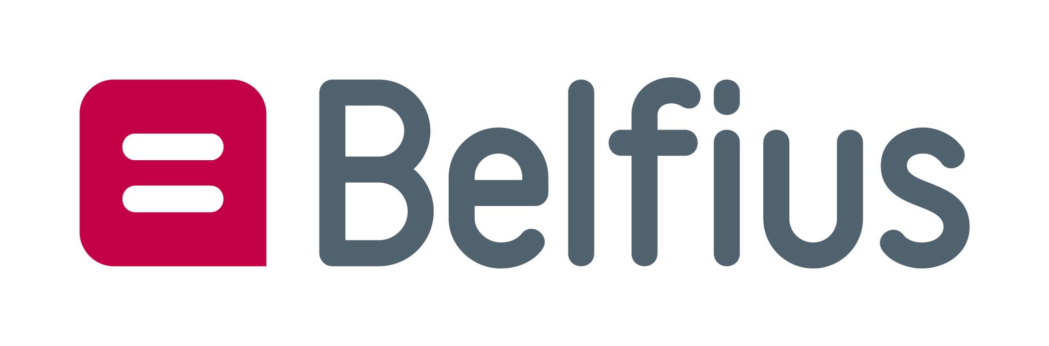 Belfius: Online betalen vanuit Belgie