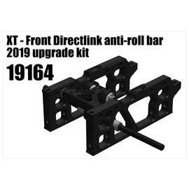 RS5 Modelsport XT - Front Directlink anti-roll bar 2019 upgrade kit