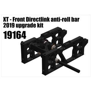 RS5 Modelsport XT - Front Directlink anti-roll bar 2019 upgrade kit