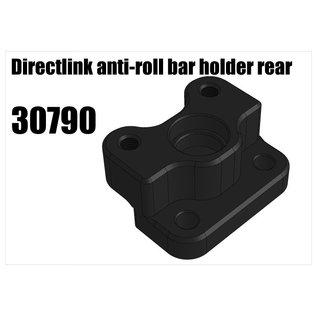 RS5 Modelsport Directlink anti-roll bar holder rear