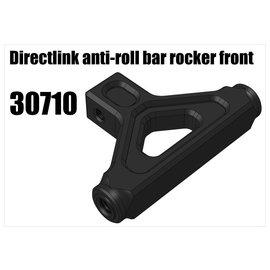 RS5 Modelsport Directlink anti-roll bar rocker front