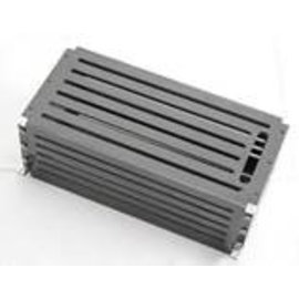 HARM Racing Large Battery box complete for E-Drive