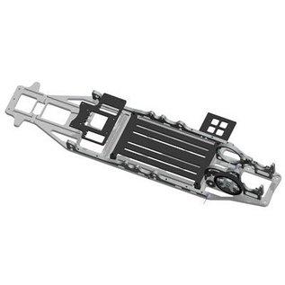 HARM Racing Conversion kit SX-5 naar EX-5 (E-Drive)