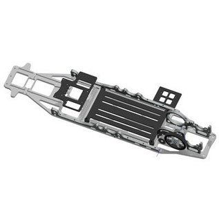 HARM Racing Conversion kit SX-5 to EX-5 (E-Drive)