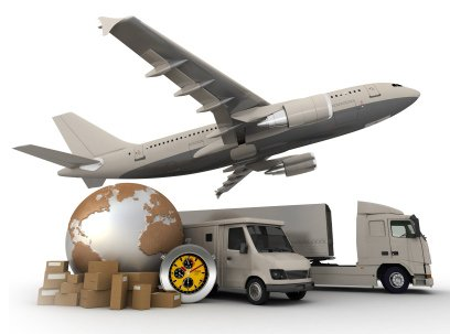 Expresse shipping