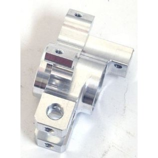 HARM Racing Fusee linksachter SX-4 (1 stk)