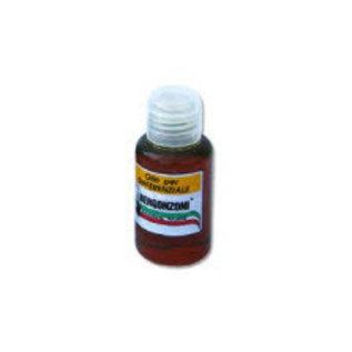 Bergonzoni Differentieel olie - EXTRA SOFT