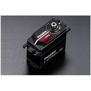 Futaba HPS CB700 Car High Performance Brushless Servo