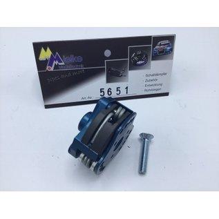Mielke Modelltechnik Power Gearshift II Converse System