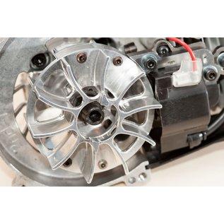 K1 K1 Race ignition version 2019