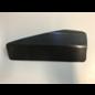 Model Car Studio Carbon heat shield large Mecatech, Genius, HARM
