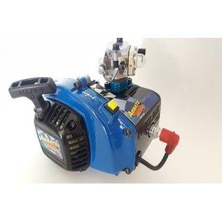 "Abbate Racing Abbate Racing Engine ""Legend"" E G230"