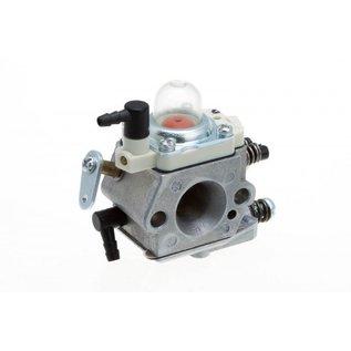 Walbro WT990 Carburateur