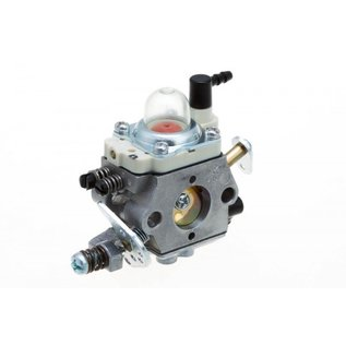 Walbro WT990 Carburetor