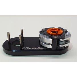 Mecatech Racing Einstellwerkzeug für Mecatech 2020 Kupplung