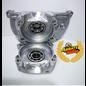 "Abbate Racing Zenoah Crankcase ""RACE"" G230/260RC compleet"