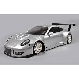 FG modellsport Porsche 911 GT3R Karosserie-Set