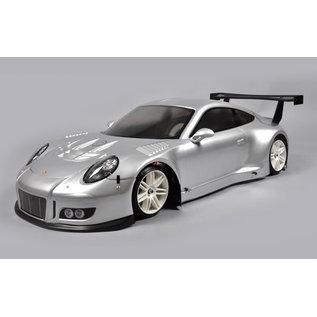 FG modellsport Porsche 911 GT3R body