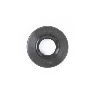 Zenoah Seal small (Flywheelside)