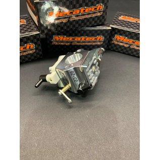 """Mecatech Racing """"High End"""" Race Carburetor"""