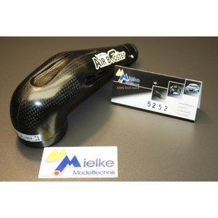 Mielke Modelltechnik Carbon AIR-BOOSTER (single)