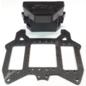 Mecatech Racing Short chassis conversion kit