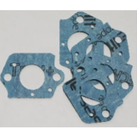 Mecatech Racing Carburateur gasket