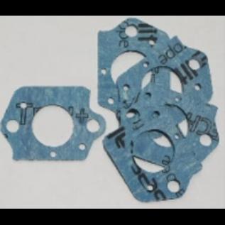 Mecatech Racing Carburateur gasket (5pcs)